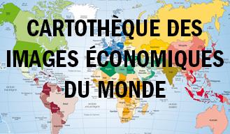 Cartothèque des Images économiques du monde