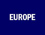 Cartes d'Europe