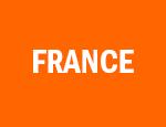 Cartes de France