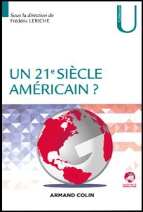 Livre exclusive du Festival de géopolitique de Grenoble 2018