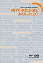 Brochure Livre Psychologie - Dunod