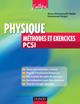 Méthodes et exercices